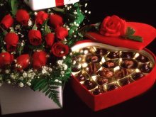 valentine-day-chocolate-1